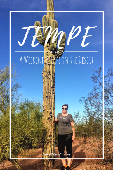 Tempe, Arizona (1)