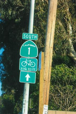pch sign